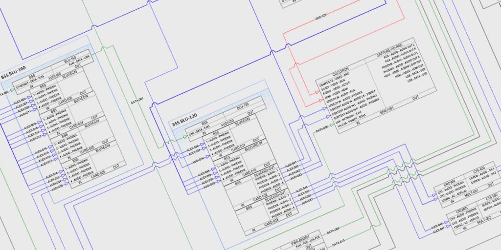 AV-design-and-engineering