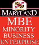 MBE_logo