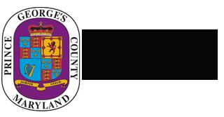 MDPGC_DBE-MBE-_Certification_Logo
